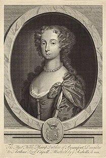Mary, Duchess of Beaufort.jpg