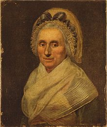 Mary Ball Washington(Pine).jpg