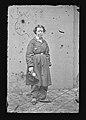 Mary E. Walker c. 1860-1870.jpg