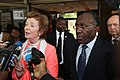 Mary Robinson visits to DR Congo (8696018160).jpg