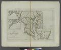 Maryland (NYPL b15379515-433677).tiff