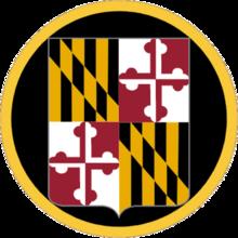 Maryland NG SSI.png