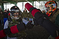 Maryland educators get an inside look at Marine Corps recruit training 140227-M-PH073-119.jpg