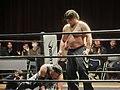 Masa Saito mourning performance CIMG9572.jpg