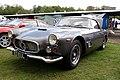 Maserati (4568832174).jpg