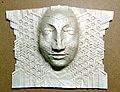 Mask in progress - finished - Flickr - origami joel.jpg