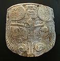 Masque Shang Musée Guimet 1107.jpg