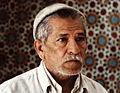 Master Abbas Naghash.jpg
