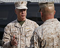 Master Sergeant Pruitt Memorial 130605-M-GJ479-004.jpg