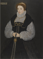 Master of the Countess of Warwick Portrait of Dorothy Latimer.png