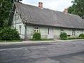 Matīši parish, LV-4210, Latvia - panoramio (2).jpg