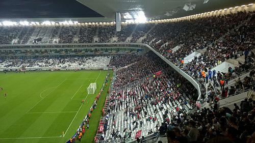 Match de football Bordeaux Liverpool le 17 septembre 2015 10.jpg