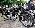 Matchless Twinport 250 (1940).jpg