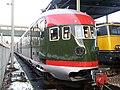 Materieel 36 Spoorwegmuseum Utrecht.jpg