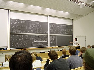 Mathematics education mathematics teaching, learning and scholarly research