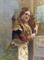 Matilde Pretel.png