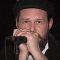 Mats Qwarfordt 2011.jpg