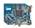Mattel-HyperScan-Motherboard-Top.jpg