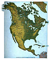 Maury Geography 035A North America relief.jpg
