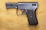Mauser 1910 IMG 6820