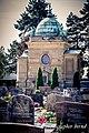 Mausoleum2, Alter Friedhof, Hochheim am Main.jpg