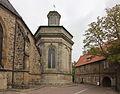 Mausoleum (Stadthagen) IMG 1303.jpg