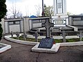 Mausoleum Penes Curcanul 3.jpg