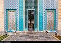 Mausoleum of Saadi Shirazi2021 18.jpg