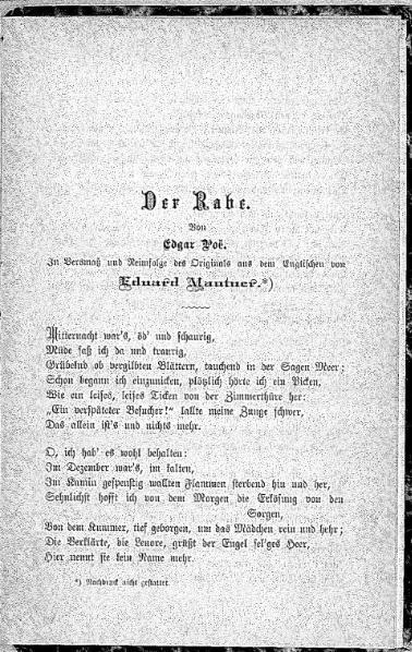 File:Mautner Der Rabe.djvu