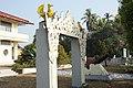 Mawlamyine MMR011001701, Myanmar (Burma) - panoramio (11).jpg