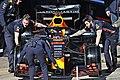 Max Verstappen-Red Bull-2019 (3).jpg