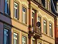 Maxim Gorki Straße, Pirna 123713866.jpg