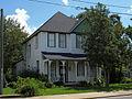 Mayor Ebb Ford House Sept 2012 01.jpg