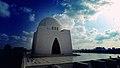Mazar-e-Quaid Karachi.jpg