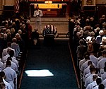 McCain funeral service - 180902-N-OI810-225 (a).JPG