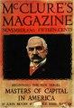 McClure's Magazine v36n01 (1910-11) (IA McCluresMagazineV36n01191011).pdf