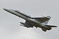 McDD F-A-18C Hornet 'J-5020' (14387329010).jpg