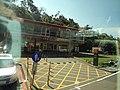 McDonald's Miaoli Sanyi Restaurant 20170820.jpg