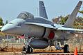 """McDonnell-Douglas F-18A US MARINES """"BLACK NIGHTS"""" 161749 VW-201 VMFA-314 (7003592842).jpg"""
