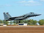 McDonnell Douglas F-15C Eagle, United States - US Air Force (USAF) JP6649362.jpg