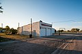 McGrew, Nebraska (9097462748).jpg