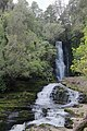 McLean Falls and cascade.jpg