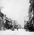 Mdj-1942.jpg