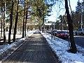 Mežaparks, Northern District, Riga, Latvia - panoramio (8).jpg