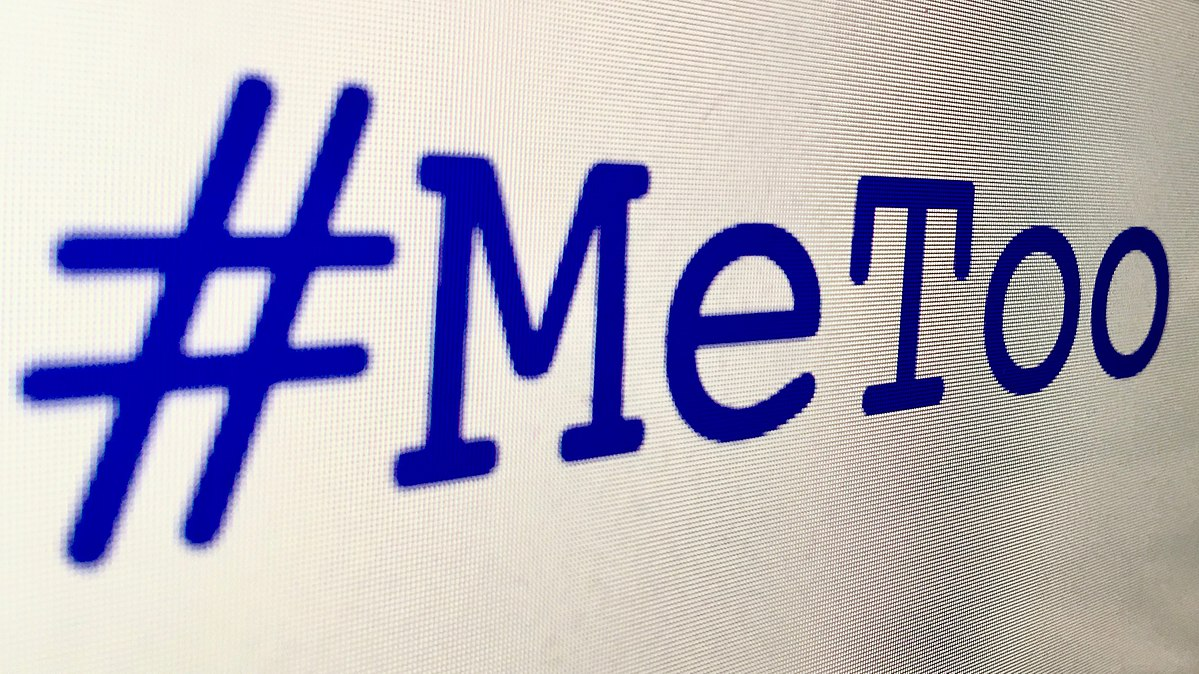 too wikipedia metoo movimento text hashtag digital wiki screen