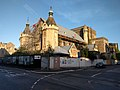 Mechanical Institute Swindon West.jpg