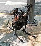 Mechanical Kangeroo 1 (30880137050).jpg