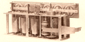 Mechanism Arithmometer 1822.png