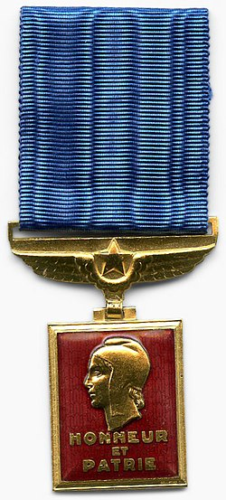 Medaille de l Aeronautique francaise.jpg