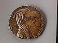 Medal- Don Inigo d'Avalos MET 1299r.jpg